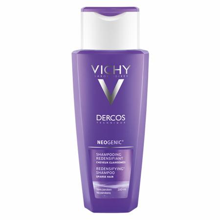 แชมพูแก้ผมร่วง Redensifying Shampoo 200ml.