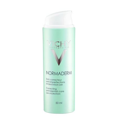 Correcting Anti-Blemish Care 50ml.