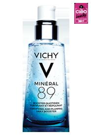 Mineral 89 50ml.