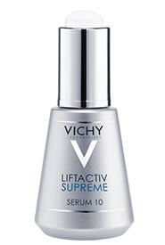 Serum 10 Supreme 30ml.